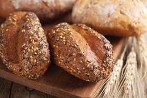 Multiple Seeded Rolls
