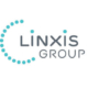 Linxis Group Logo