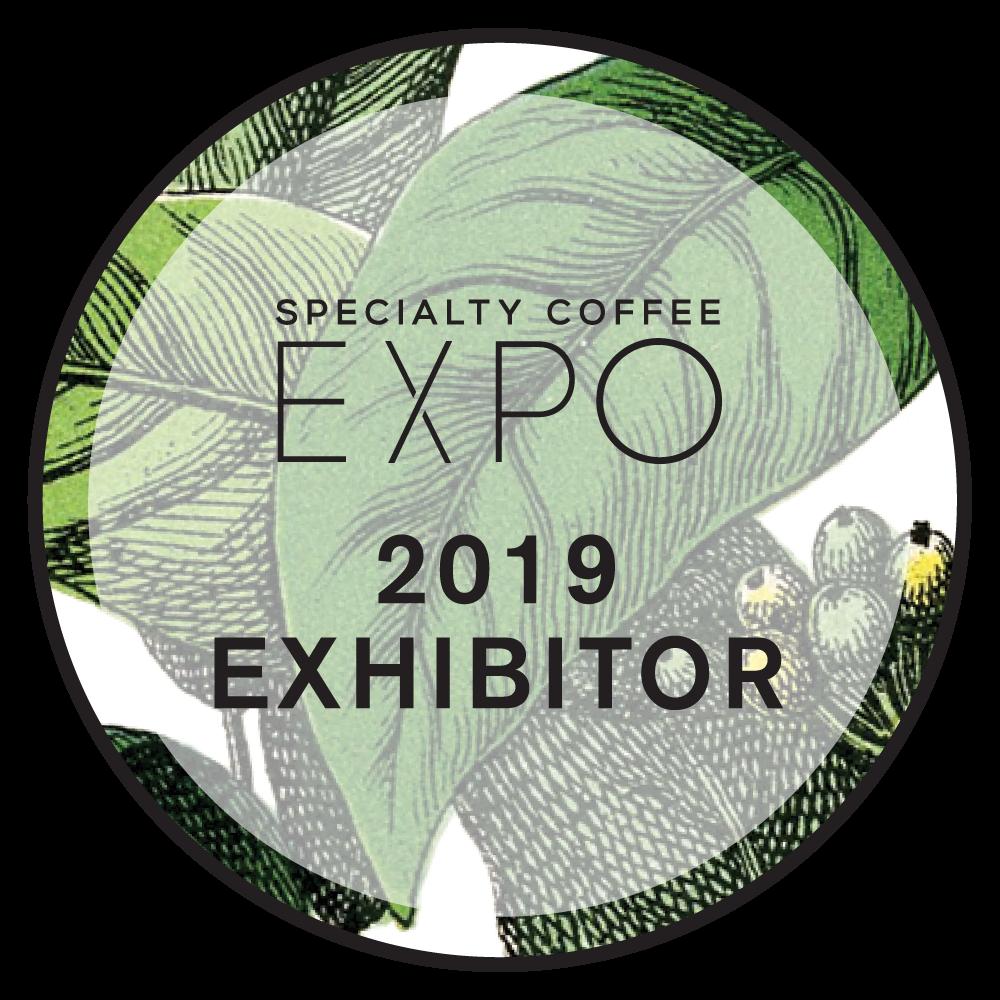 Specialty Coffee Expo (SCA) - Shick Esteve Linxis Group
