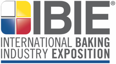 International Baking Industry Expo (IBIE) 2019 - Shick Esteve Linxis