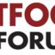 Petfood Forum Logo