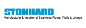 Stonhard Logo