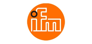 IFM Orange Circle Logo
