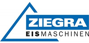 Ziegra logo