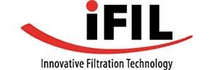 iFil Logo