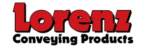 Lorenz Conveying Products logo
