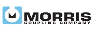 Morris Coupling Company Logo