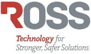 Ross tech logo