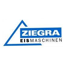 Ziegra EisMaschinen Logo