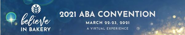 2021 ABA Convention